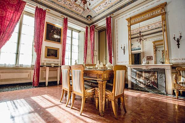 location-interno-villa-faraggiana (12)